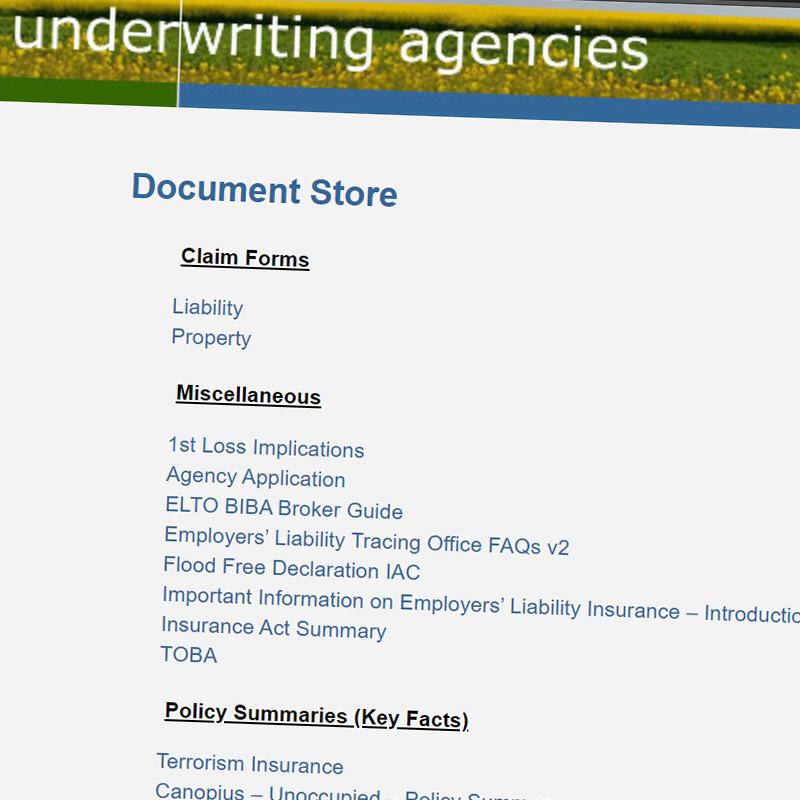 beech-underwriting-website