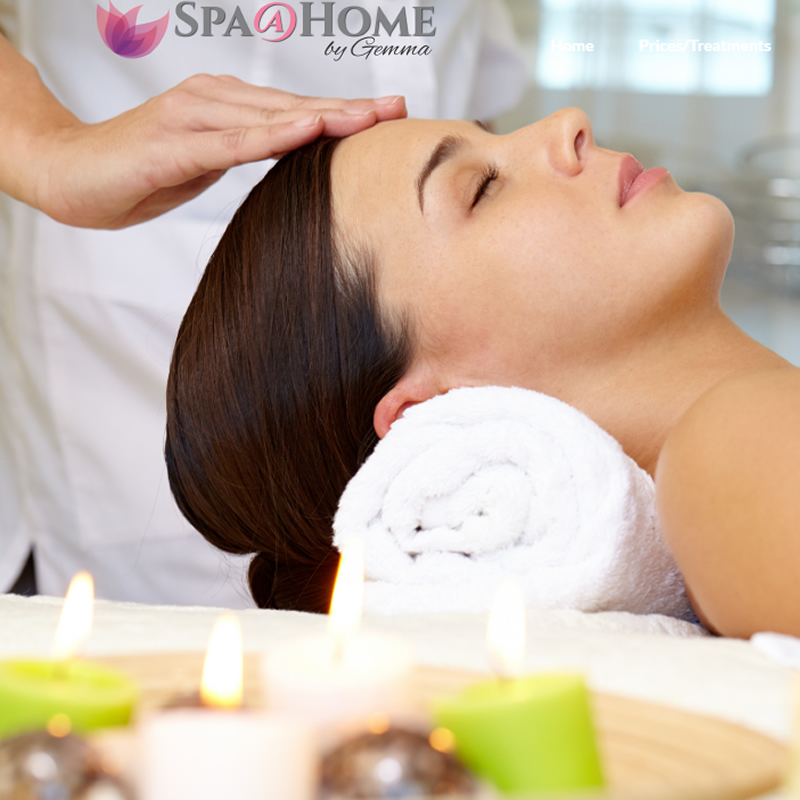 spa-at-home-website-1
